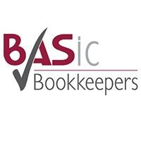 BASic Bookkeepers