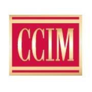 CCIM Kentucky Chapter