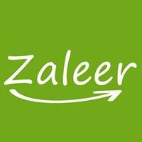Zaleer.com
