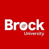 Brock International