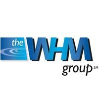 The WHM Group