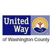 United Way of Washington County, PA