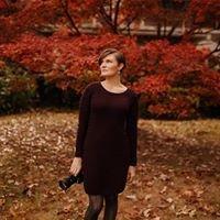 Hilary Murphy Photography, LLC