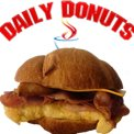Daily Donuts