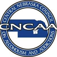 The Central Nebraska Council On Alcoholism & Addictions