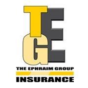 The Ephraim Group Inc. - Insurance