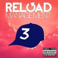 Reload Management