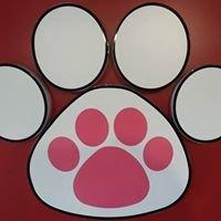 Paw Paws Pet Boutique