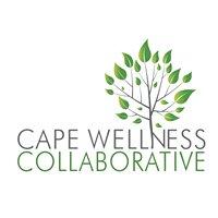 Cape Wellness Collaborative
