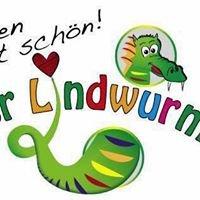 Der Lindwurm
