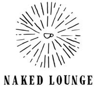 Naked Lounge Chico