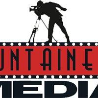 Mountaineer Media