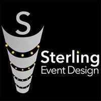 Sterling Event Design