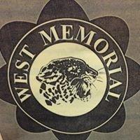 West Memorial J H