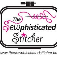 The Sewphisticated Stitcher