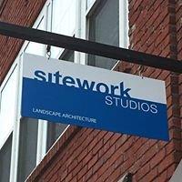 Sitework Studios
