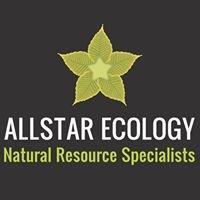 AllStar Ecology LLC