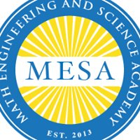 MESA Charter High School