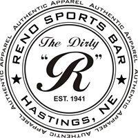 Reno Bar