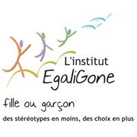 EgaliGone