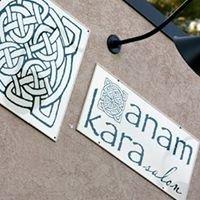 Anam Kara Salon