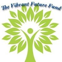 Valley County Community Foundation Fund