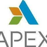 Apex Companies, LLC Careers