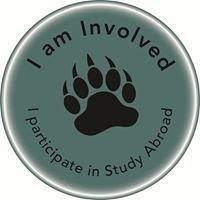 BSU Study Abroad Office
