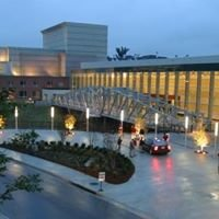 Gwinnett Convention Center