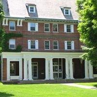 Williams College OCC