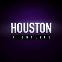 Houston Bar