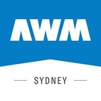 Australian Wholesale Meats Sydney