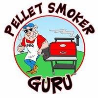 Smoker Guru