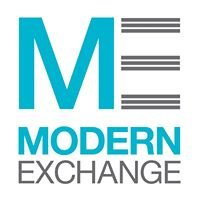 Modern Exchange Vintage Home