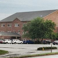 Sugar Hill Christian Academy