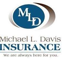 Michael Davis Insurance