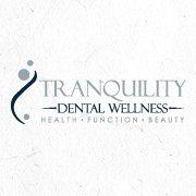 Tranquility Dental Wellness Center