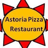 Astoria Pizza Restaurant
