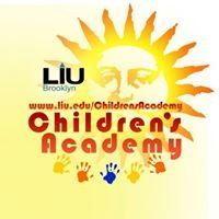 LIU Children's Academy