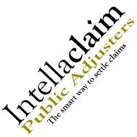 Intellaclaim Public Adjusters