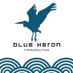 Blue Heron Therapeutics