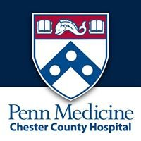 Chester County Hospital Diabetes-Self Management Program