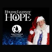 Holiday Lights of Hope