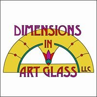 Dimensions in Art Glass LLC