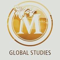 Multnomah University - Global Studies