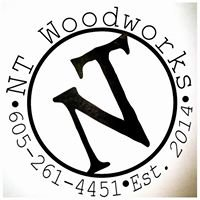 NT Woodworks