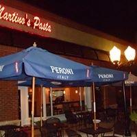 Martino's Pasta