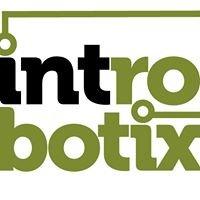 Introbotix