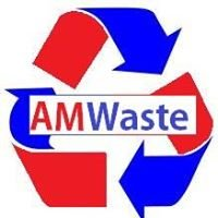 AMWaste Recycling Services LLC