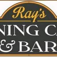 Ray's Dining Car & Bar